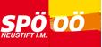 Logo der SPÖ Neustift
